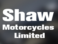 Shaw Motorcycles Limited