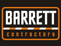 Mark Barrett Contractors Ltd