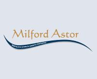 Milford Astor Pty Ltd