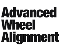 Advanced Wheel Alignments