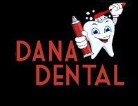 Dana Dental Ltd