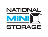 Perfect National Mini Storage