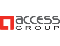 Access Group Ltd