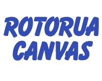 Rotorua Canvas