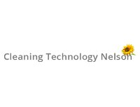 Cleaning Technology Nelson