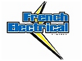 French Electrical Ltd