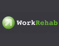 WorkRehab