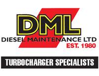 Diesel Maintenance Ltd