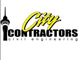 City Contractors Ltd