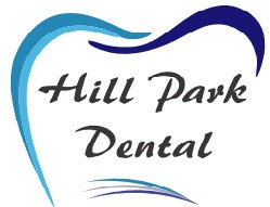 Hill Park Dental