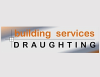 Building Services Drafting