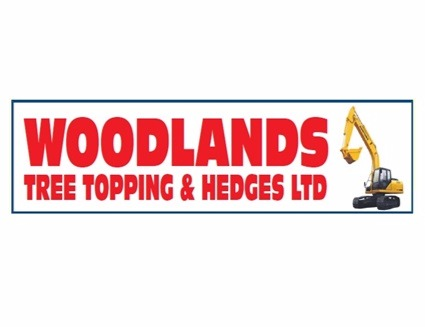 Woodlands Tree Topping & Hedges Ltd