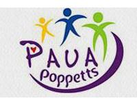 PAUA Poppetts Nanny Bureau Ltd