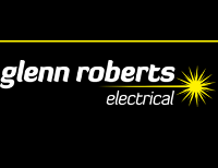 Glenn Roberts Electrical (Nelson) Ltd