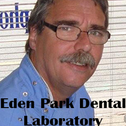 Eden Park Dental Laboratory