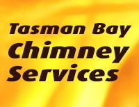 Tasman Bay Chimney Services