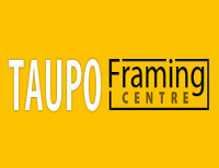 Taupo Framing Centre