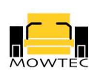 Mowtec