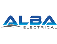 Alba Electrical Ltd