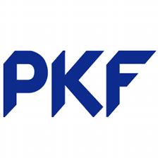 PKF Bredin McCormack Rewcastle Ltd
