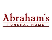 W Abraham Ltd