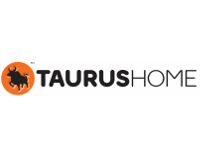 Taurus Homeware