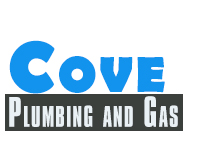 Cove Plumbing and Gas