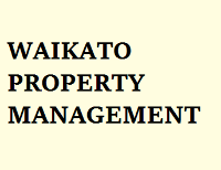 Waikato Property Management