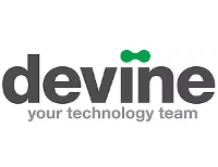 Devine Your Technology Team