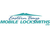 Eastern Bays Mobile Locksmiths Ltd