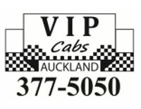 V.I.P Cabs Limited