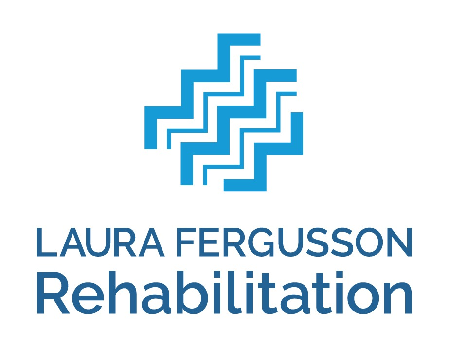 Laura Fergusson Rehabilitation