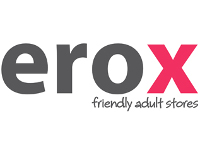 Erox Adult Shops