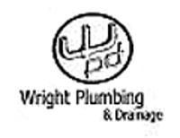 Wright Plumbing & Drainage