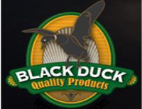Black Duck NZ Ltd