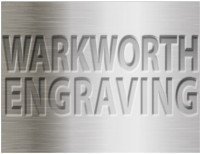 Warkworth Engraving Co Limited
