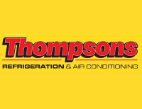Thompsons Refrigeration & Air Conditioning