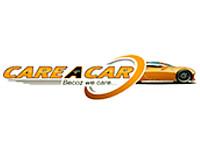 Care a Car
