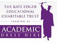 Academic Dress Hire