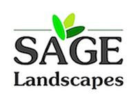 Sage Landscapes