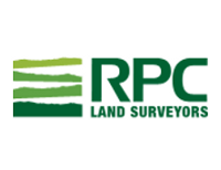 RPC Land Surveyors
