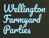 Farmyard Parties