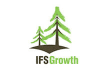 IFS Growth Ltd