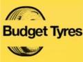 Budget Tyres Ltd