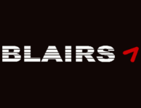 Blairs Super Tyres Distributors Ltd