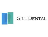 Parm Gill Dental