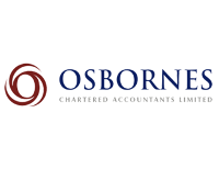 Osborne's Chartered Accountants Ltd