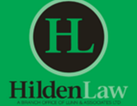 Hilden Law