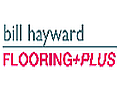Bill Hayward Flooring Plus