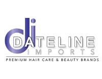Dateline Imports Limited